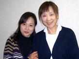 【氏名】M 様 【年齢・性別】50代 女性 【職業】会社員