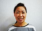 【氏名】T 様 【年齢・性別】40代 女性 【職業】サービス業