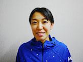 【氏名】T 様 【年齢・性別】30代 女性 【職業】会社員
