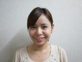【氏名】H 様 【年齢・性別】20代 女性 【職業】会社員
